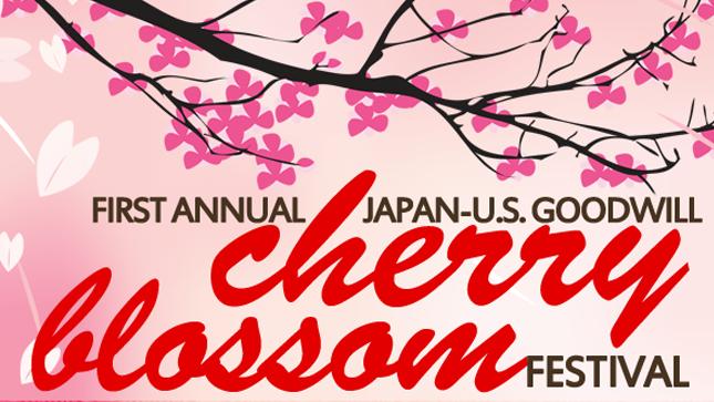 cherryblossom-news