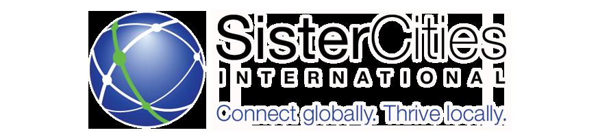 sistercitiesinternational