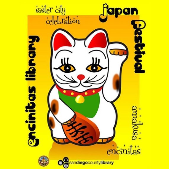 japanfestival1-1200x565
